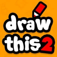 Draw and Guess Play
