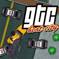 GTA Heat City Play
