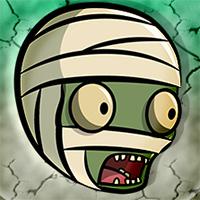 Zombie Dodge Play